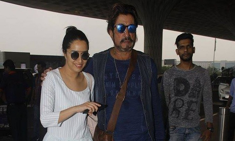 Shraddha will marry a man of her choice: Shakti Kapoor