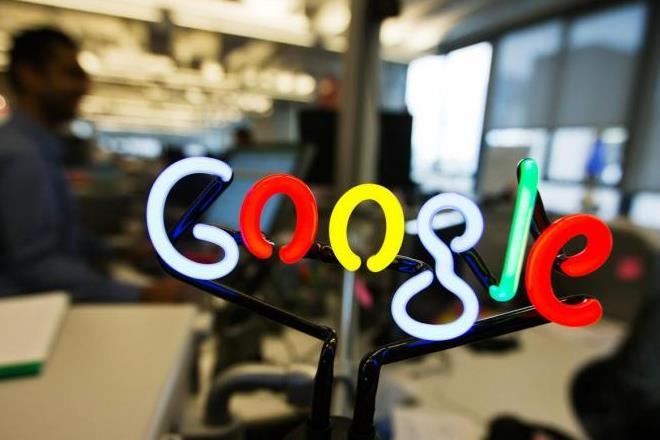 Tech giants Apple, Google oppose Kansas adoption bill