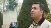 Charge sheet of Avijit murder case next month