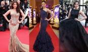 Aishwarya, Sonam, Deepika to join Cannes fest