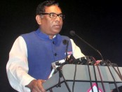 LPG price to be fixed soon: Nasrul Hamid