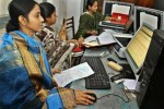 Bridging the Gap: Girls Potential in Bangladesh's ICT Sector