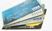 4 debit-card fraudsters held in Chattogram