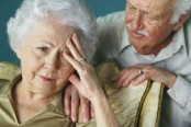 Some antidepressants may be linked to dementia