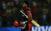 New captain Iyer's unbeaten 93 off 40 blows KKR away