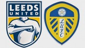 Leeds Utd urged to scrap Myanmar tour