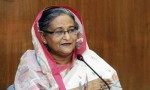 PM seeks Australia's support for Bangladesh's development journey