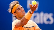 Rafael Nadal reaches Barcelona Open semifinals