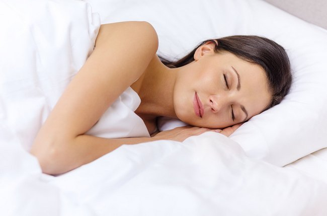Taking vitamin B6 could help you recall dreams