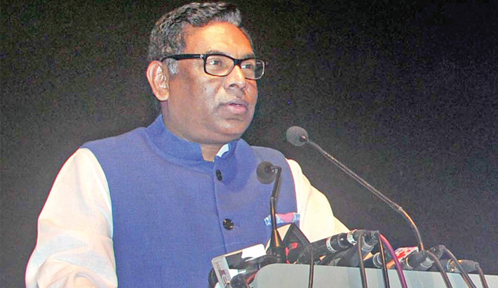 New LPG companies asked to go slow