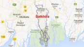 'Criminal' killed in Satkhira 'gunfight'