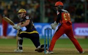 KKR batting might too much for de Villiers-less RCB