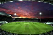 India resists Australia overtures for Adelaide day-night Test