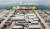 Dubai port operator, Hyperloop team up on high-speed cargo delivery
