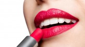 Simple ways to protect lips during summer
