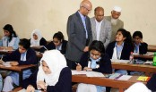 Government decides for 100 percent merit-based admission in HSC