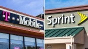 T-Mobile, Sprint to form new company: CEO