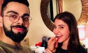 Anushka Sharma turns 30