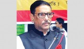 Metro rail likely by 2020: Quader