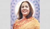 Dance needs greater media attention: Minu Haque
