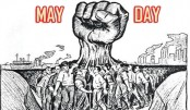 Artisans of Bengal 'Muslin':  Fore-runner of May Day
