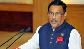Don't link Khaleda's treatment to politics, says Quader