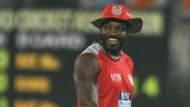RCB told me I'll be retained but never called back: Chris Gayle