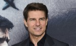 My big break: Tom Cruise on the snapped ankle that halted 'M:I6'