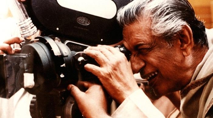 10 interesting facts about the legendary filmmaker