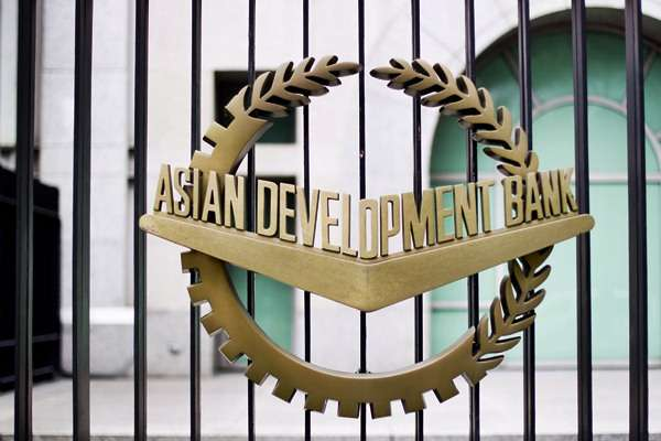 ADB-UK launch new fund: Bangladesh among 8 beneficiary countries