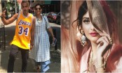 Sonam Kapoor, Anand Ahuja's wedding date disclosed