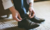 5 easy ways to protect your leather shoes this summer