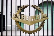 ADB-UK launch new fund: Bangladesh among 8 beneficiary countries