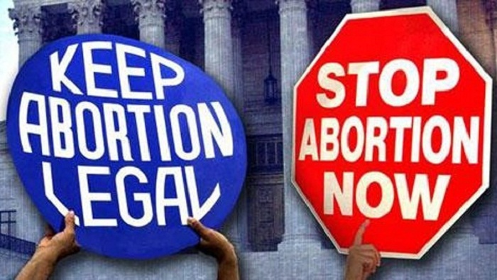 the controversy regarding legalization of abortion For people born before abortion legalization,  i have 3 statistical questions regarding the abortion regression  your post is causing quite a controversy,.