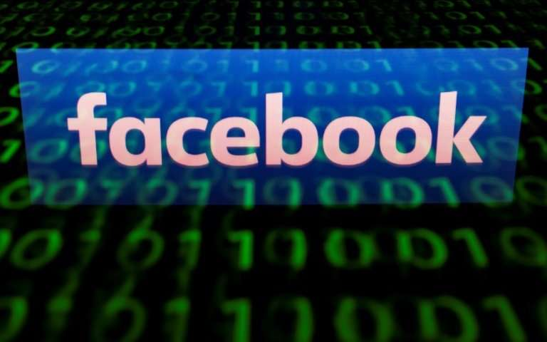 Facebook messaging app adds real time translations