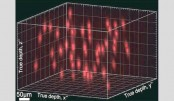 Editing brain activity with holography