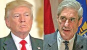 Mueller 'threatened Trump with subpoena' amid Russia probe