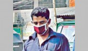 90pc people breathing polluted air: WHO