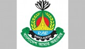 RAB plays vital role  in curbing militancy