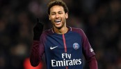 Neymar return to Paris boosts World Cup hopes