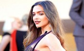 Deepika Padukone will not attend Sonam Kapoor's wedding