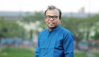 Fazlur Rahman Babu bangla song