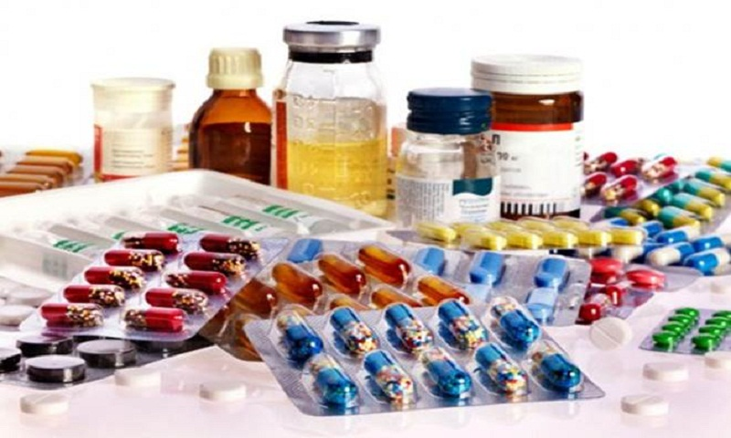 China removes import duties on 28 medicines; India to get boost