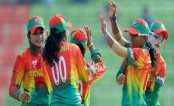 Tigresses need 271 for win against South Africa
