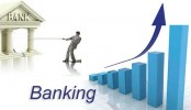 Step sought to overcome banking sector challenges