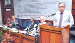 Symposium on safety in RMGfactory  held