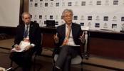 Maintaining political stability big challenge for Bangladesh: ADB