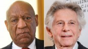 Bill Cosby and Roman Polanski expelled from Academy