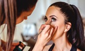 Don't follow trends that make you lose originality: Celebrity make-up expert