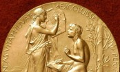 Nobel literature prize will not be awarded this year